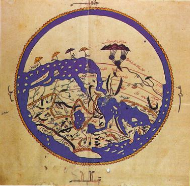 Science in the medieval Islamic world - Wikipedia